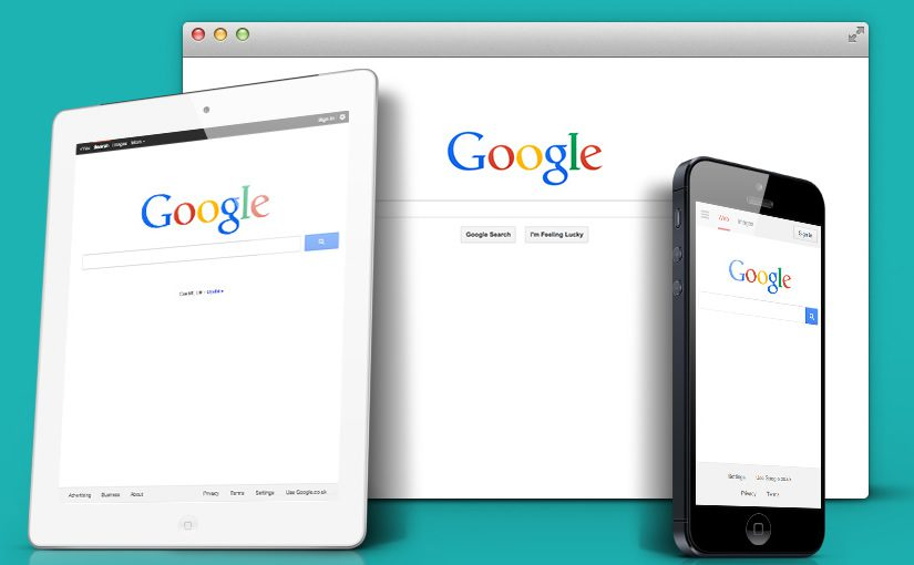 Is your site ready for Google's big mobile rankings change on April 21st?