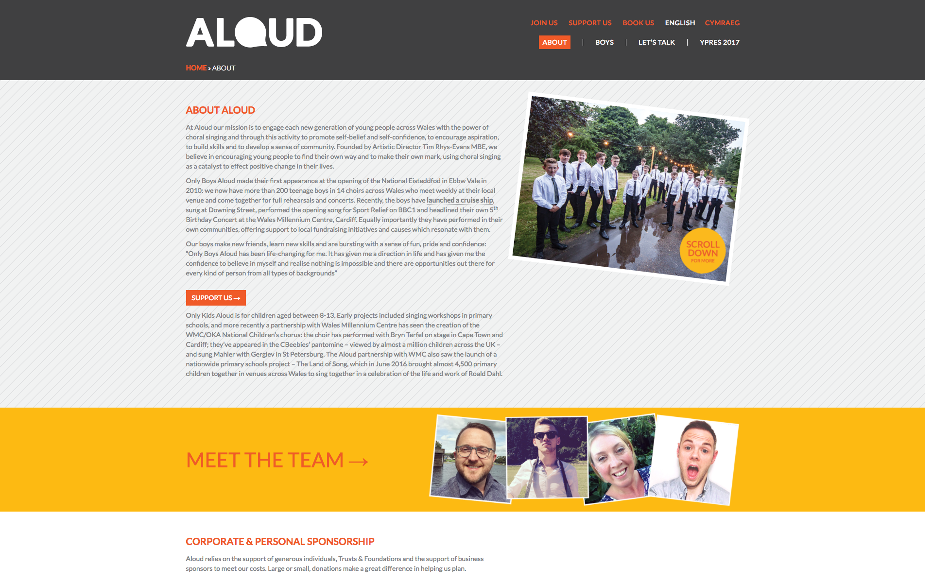 Aloud-1