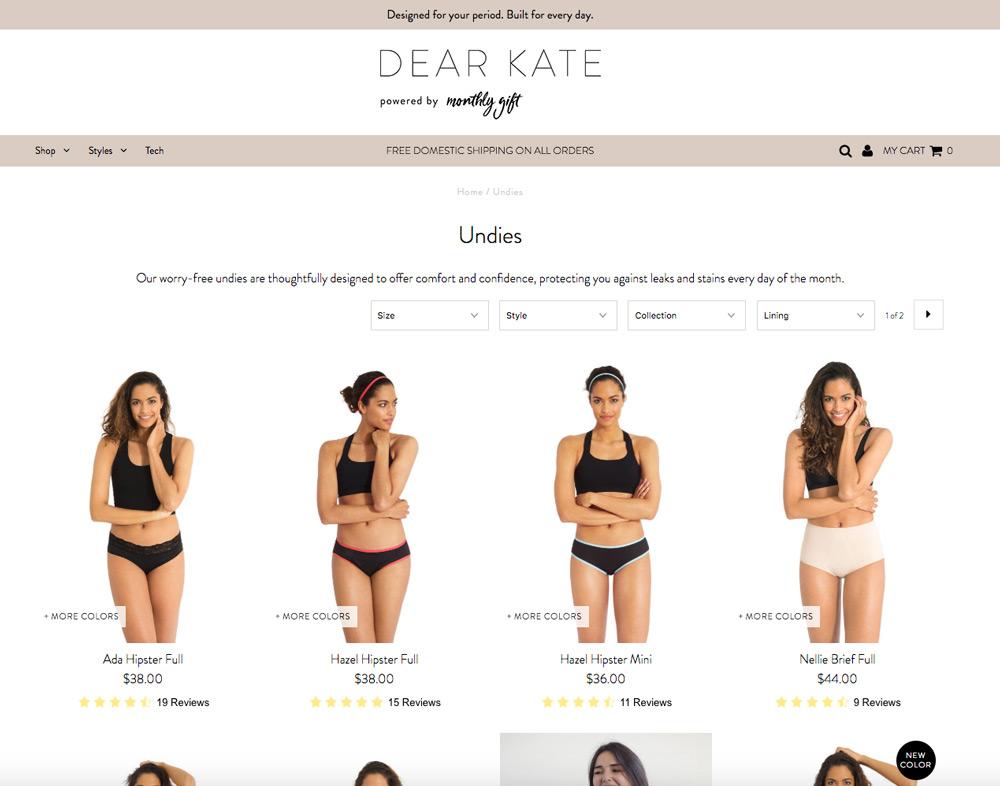 Dear-Kate-2