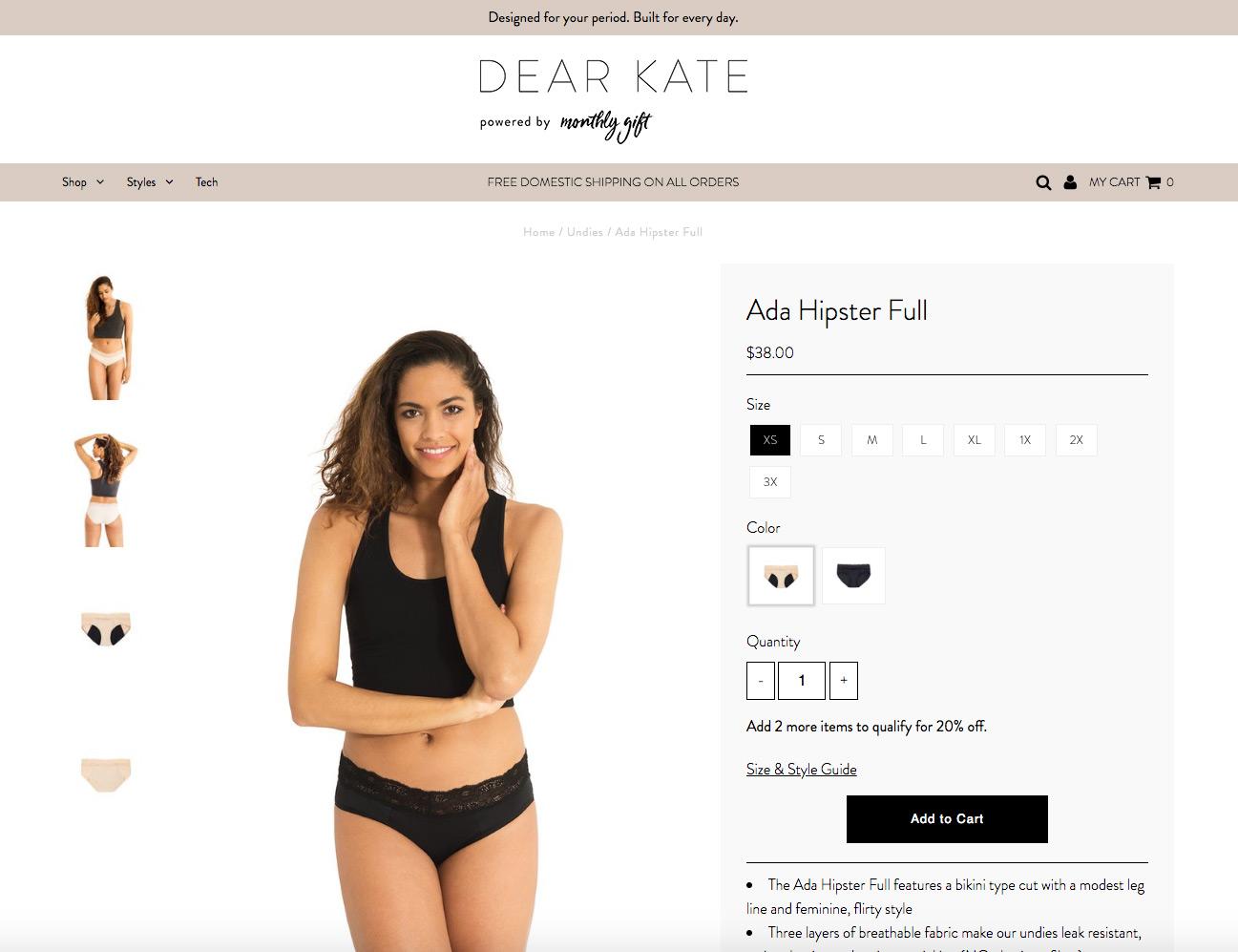Dear-Kate-3
