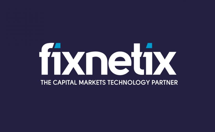 Fixnetix