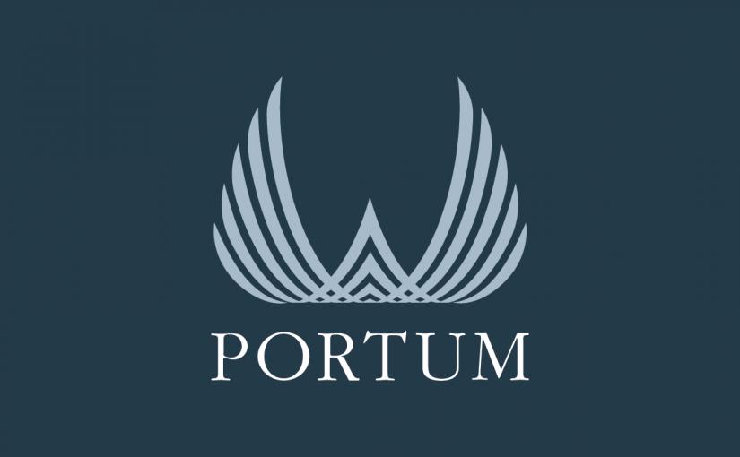 Portum