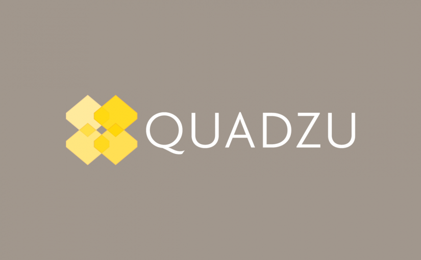Quadzu