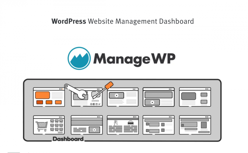 The Best Tools for Managing Multiple WordPress Sites