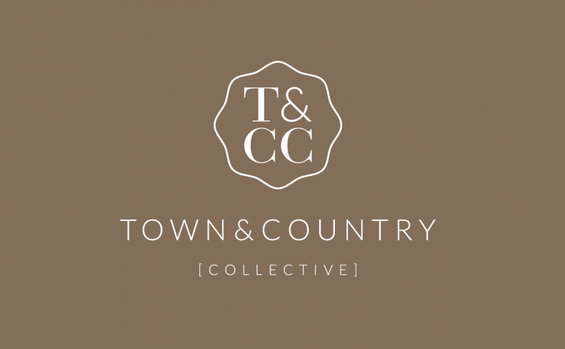 Town & Country Collective