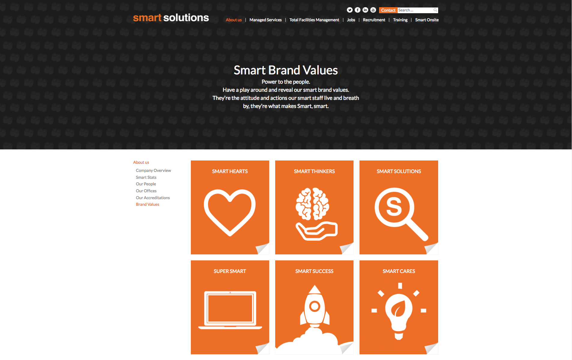 smartsolutions-1