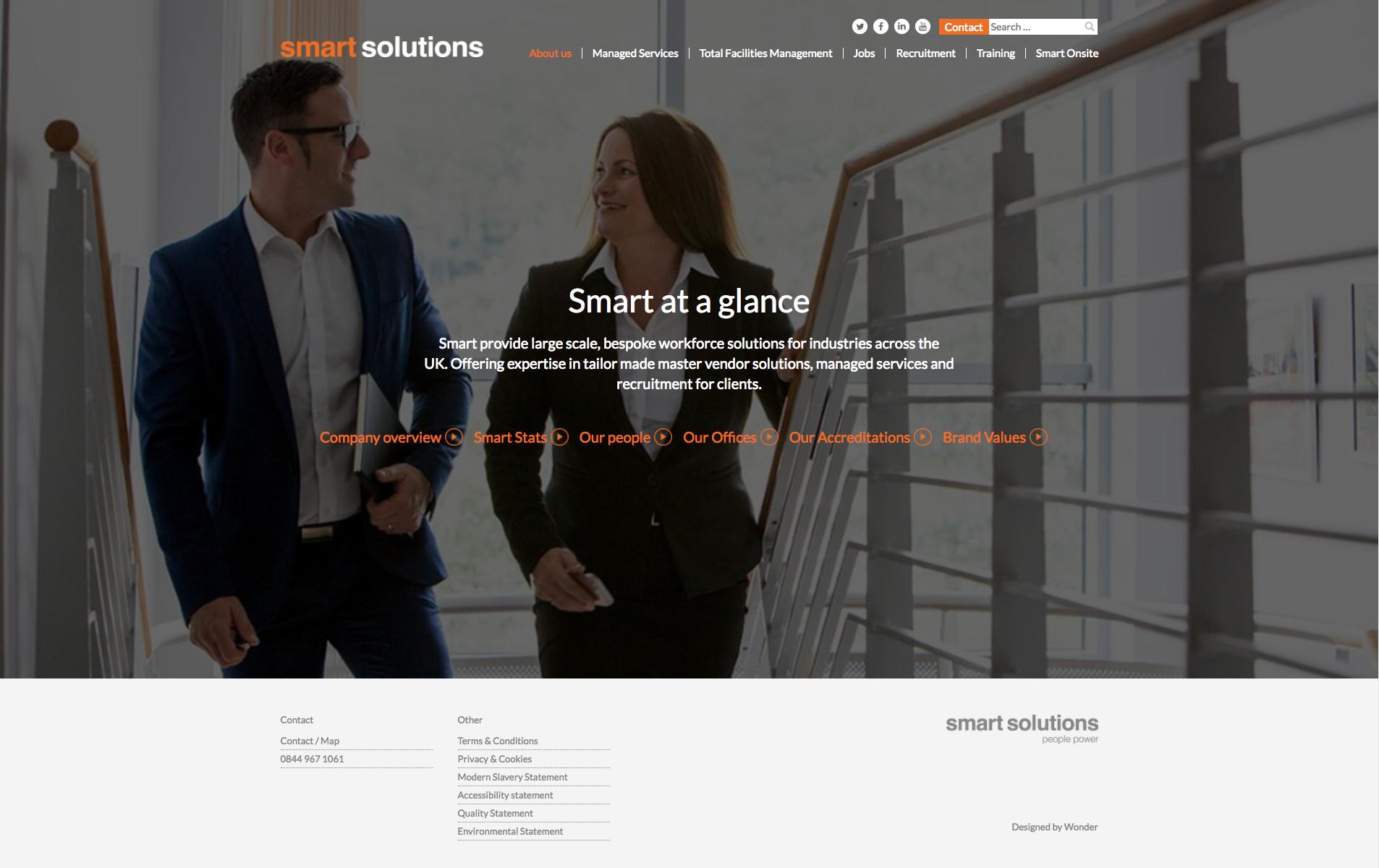 smartssolutions-2
