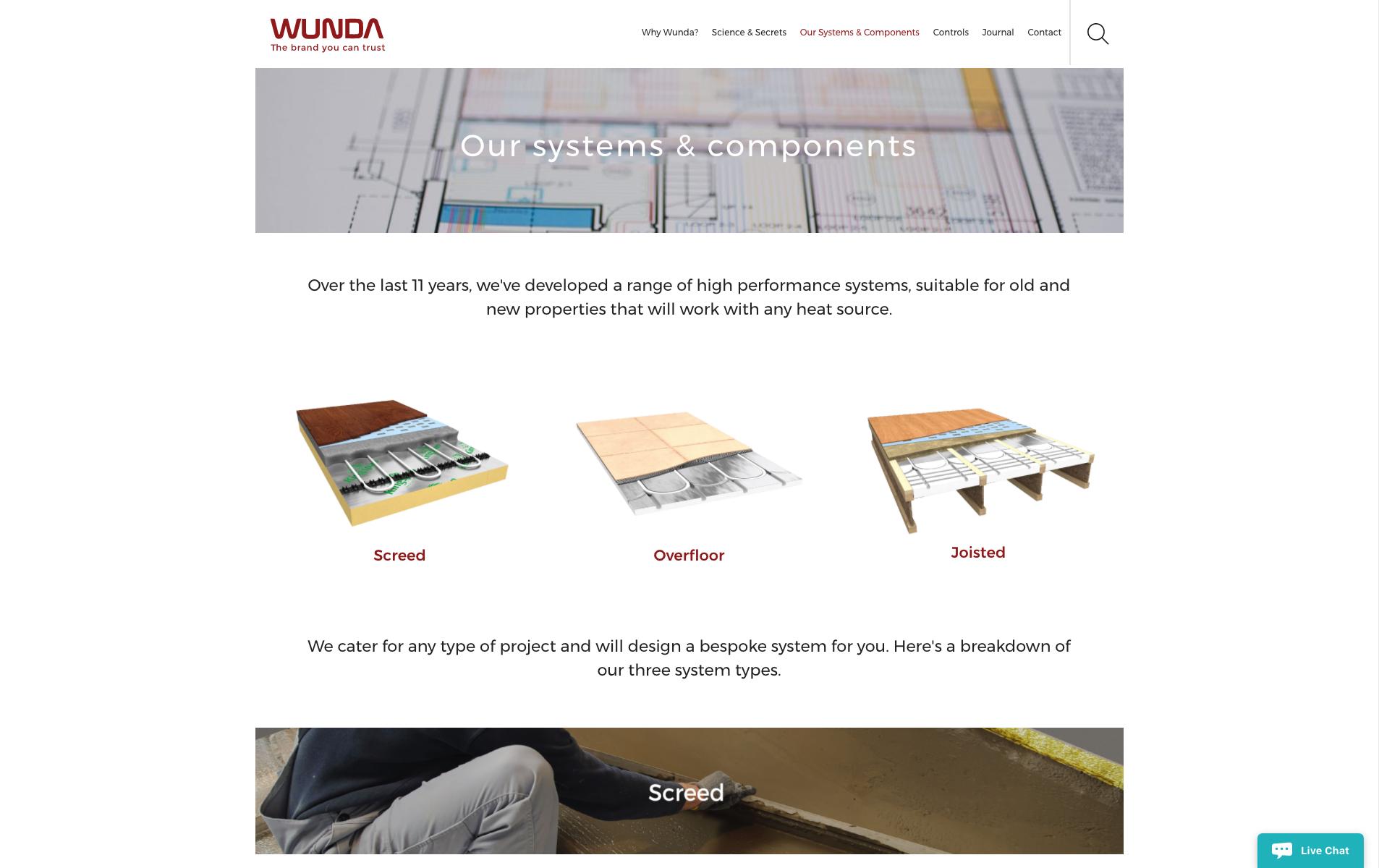 wunda-systems