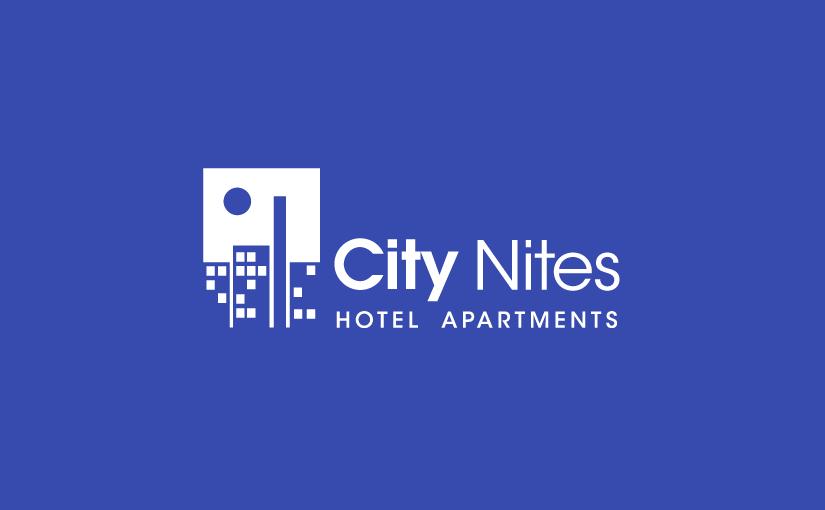 CityNites