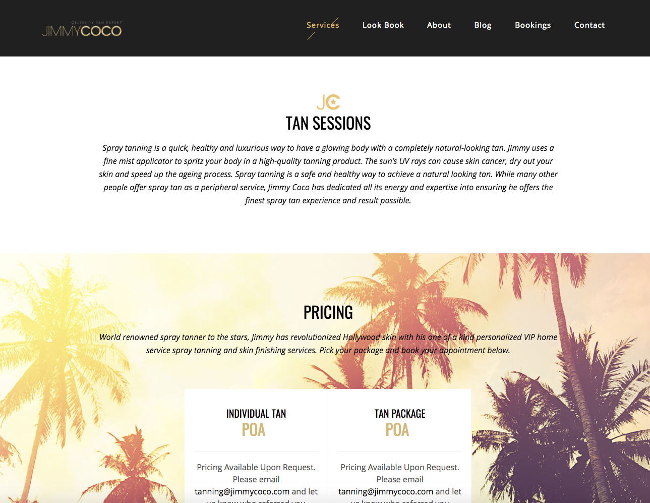 Jimmy-Coco-2