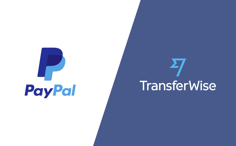 PayPal exchange rate and how to save on it