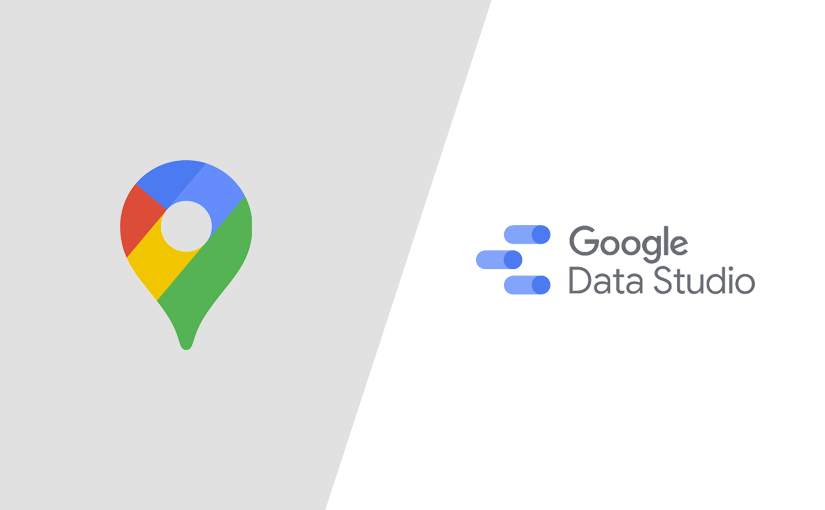 How to use Geo Maps in Google Data Studio